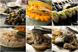 fu fu cuisine fufu shabu พระราม 4 let s eat