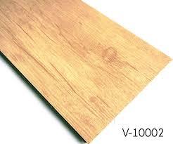 Wood Plank Vinyl Flooring Plank Vinyl Flooring Wpc Wood Pattern Pvc Floorboard Tile