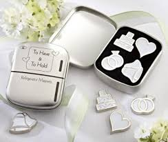 wedding magnets wedding magnets will make your wedding ceremony preparing much