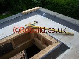 flat roofs skylights and windows u2013 roofing u0026 carpentry