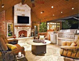 outdoor kitchens as a growth driver qualified remodeler