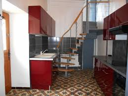 au bureau aubenas immobilier pont d aubenas a vendre vente acheter ach maison