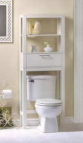 modern bathroom storage ideas 82 best pedestal sink storage solutions images on room
