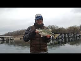 table rock lake fishing report table rock lake video fishing report february 28 2018 youtube
