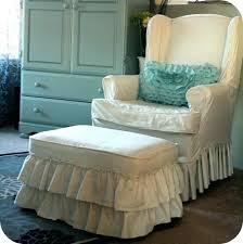 slipcovers chair slipcover t cushion chair slipcovers t cushion
