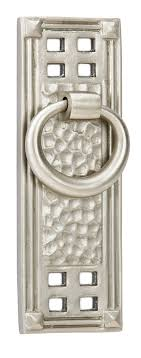 cabinet ring pulls with backplate knobs etc com llc cabinet hardware