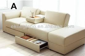 Sofa Cum Bed DesignsColorful Sofa BedLow Price Sofa Bed Buy - Sofa bed design