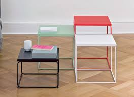 Minimalist Side Table Coffee Table Inspiring Modular Coffee Table Designs Expandable