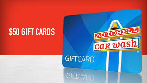 gift cards sale 50 gift cards 20