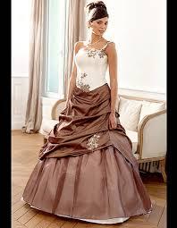 tati robe de mariage mariage guide shopping robe tati robe selexis ivoir choco 20