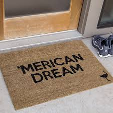 flooring u0026 rugs interesting funny doormats with funny text for