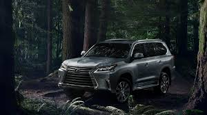 lexus lx 570 2017 motor city lexus of bakersfield is a bakersfield lexus dealer and