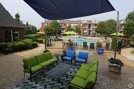 Louisville Ky Patio Homes Oxmoor Apartment Homes Rentals Louisville Ky Apartments Com