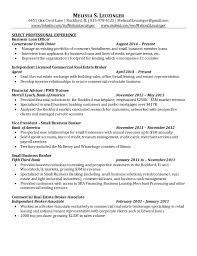 international human resource management research paper top