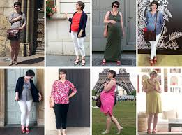 What to wear when pregnant and traveling making it lovely