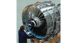 a salute to the v2500 aircraft engine aviationpros com