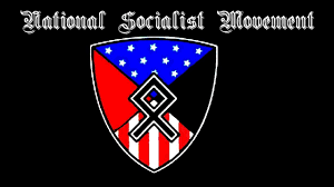 What Is A White Flag Flags And Other Symbols Used By Far Right Groups In