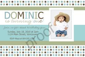 Unique Birthday Invitation Cards Modern And Creative Birthday Invitations Cards Registaz Com