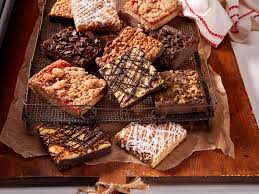 gourmet snacks same day delivery bake me a wish one dozen assorted gourmet brownies delivery
