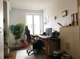 Wo Liegt Bad Segeberg 3 Zimmer Wohnungen Zu Vermieten Bad Segeberg Mapio Net