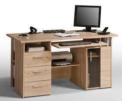 What Does Your Desk Say About You 30 Unique Home Office Desks Online Yvotube Com