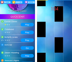 piano tiles apk piano tiles apk version 30 08 17 blackpiano