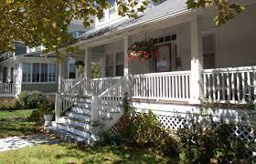 Exteriors Custom Gutter And Exteriors Improving Ohio U0027s Home Exteriors