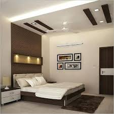 interior design of home images bedroom interior design brilliant modern bedroom interior interior