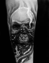 download hand tattoo skull mask danielhuscroft com