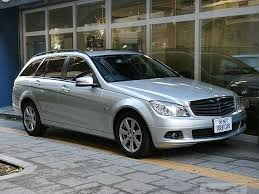 mercedes station wagon 2010 used mercedes c class 2010 for sale stock tradecarview