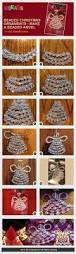 best 25 christmas angel crafts ideas on pinterest christmas