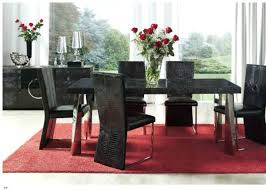 Modern Dining Rooms Sets Best 20 Unique Dining Tables Ideas On Pinterest U2014no Signup