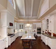 kitchen lighting ideas vaulted ceiling lighting ideas for cathedral ceilings exciting cathedral ceiling
