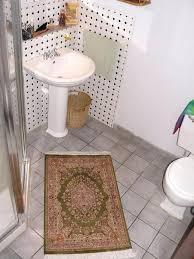 powder room rug powder room rug in bathroom bath antarti