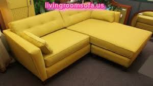 Apartment Sectional Sofa Apartment Size Sectional With Chaise Internetunblock Us