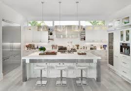 flooring for white kitchen kitchen and decor