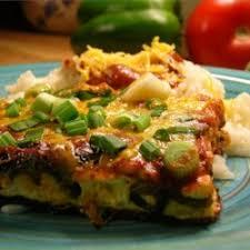 Dinner Casserole Ideas Casserole Recipes Allrecipes Com