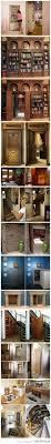 best 25 hidden rooms in houses ideas on pinterest hidden rooms