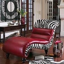Red Leather Chaise Lounge Chairs Leather Chaise Lounge Chairs Foter