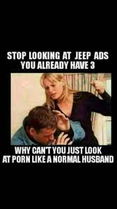 jeep baby meme 2111 best funny jeeping images on pinterest jeeps cars
