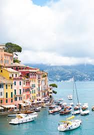 aix en provence our mediterranean cruise recap part 2 aix en provence portofino