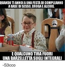 Meme Droga - 25 best memes about memes memes meme generator