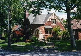 Modern Tudor Style Homes Vintage House Plans 1970s English Style Tudor Homes Antique With