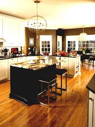 what kind of paint for kitchen cabinets