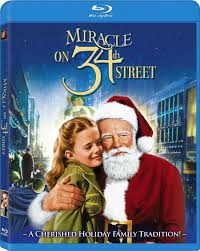 15 of the funniest christmas and new year u0027s eve movies