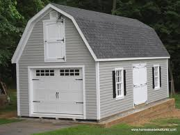 dutch barn plans shed deck for bikes drying beaufort storage pinterest
