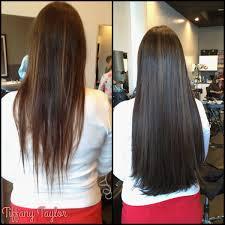 dallas hair extensions beautiful hair starts