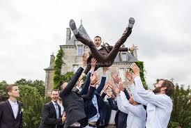 photographe mariage bretagne photographe mariage bretagne de benoît merle photographe photos