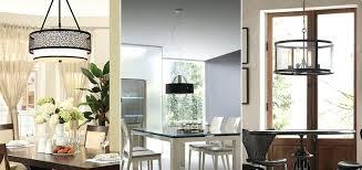 Modern Dining Room Lighting Ideas Dining Room Drum Pendant Lighting Pendant Lights Amazon U2013 Karishma Me