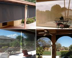 patio products patio shades az blinds